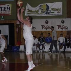 Basket, la Cestistica vince e convince