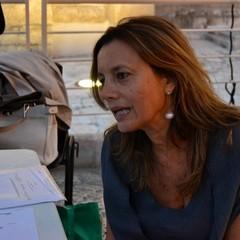 La Notte Dei Ricercatori 2011