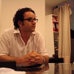 Intervista a Oronzo Carli