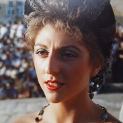 Disfida di Barletta, album Palumbieri