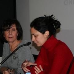 Triangle, il documentario sul crollo di via Roma
