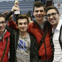 Scacchi, torneo a Lecce