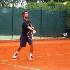 Campionati italiani under 16 di tennis