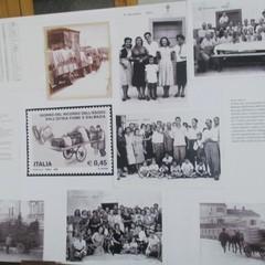 Presentazione mostra fotografica