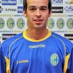 Federico Fedele