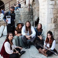 XXI Hobbiton, Barletta ospita il mondo di Tolkien