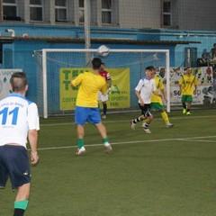 Mundialito Cup 2014, trionfa la Spagna