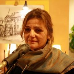 Mariagrazia Gazzillo