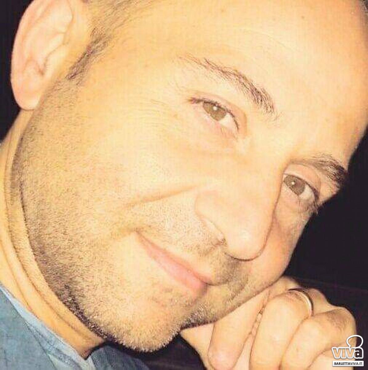 Giovanni Zizza, scomparso da lunedì