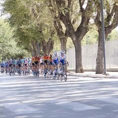 Giro d'Italia 2020, foto di Cosimo Campanella