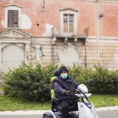 """""""Villa Bonelli, un Passo nel Futuro"""""""