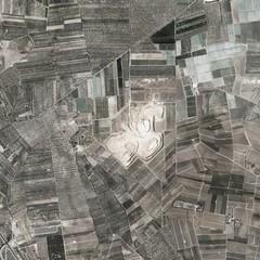 Ricerca fotografica degli architetti Massimiliano Cafagna e Giuseppe Tupputi