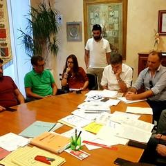 Arpa Puglia, un incontro con associazioni e cittadini