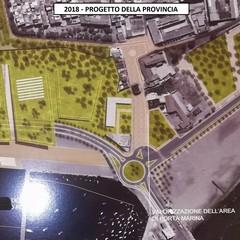 Progetto Provincia