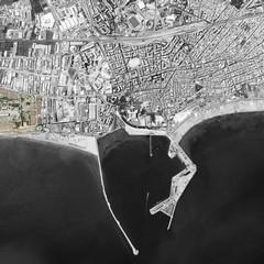 """""""Cartiera Mediterranea: patrimonio della collettività"""""""