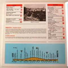 Giro d'Italia 1980