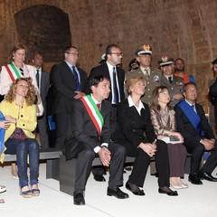 L Italia chiamo Barletta e la Grande Guerra JPG