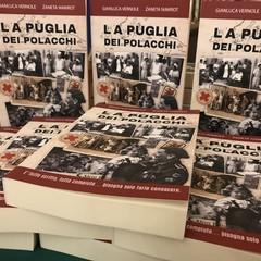 La Puglia dei Polacchi