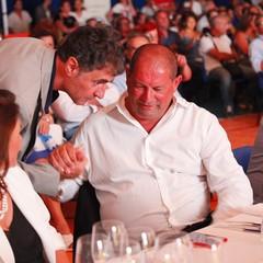 """""""Sindaci ai fornelli"""", partecipa anche il sindaco di Barletta"""
