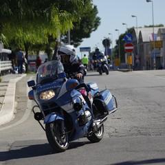 Giro d'Italia 2020, foto di Mario Sculco