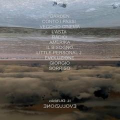 Album Il Dubbio