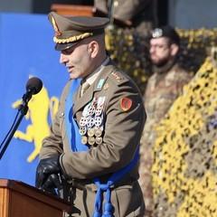 "82° Reggimento Fanteria ""Torino"""