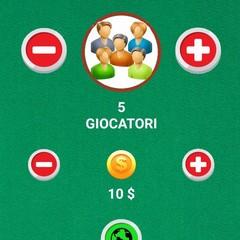 App Mediatore