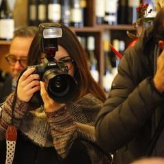 Settimana della cucina italiana a Washington, Barletta protagonista