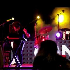 Band - Il Dubbio