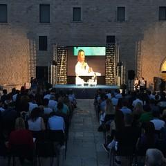 La seconda edizione di Digithon fa tappa a Barletta