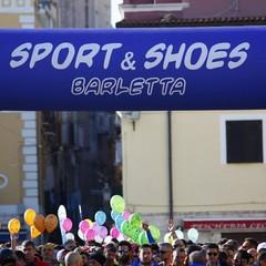 Barletta Half Marathon 2019, la galleria fotografica di BarlettaViva