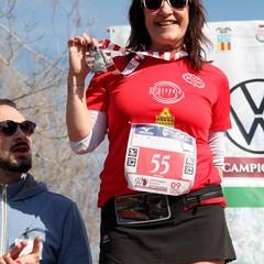 I vincitori della Volkswagen Barletta Half Marathon 2020