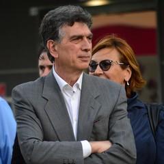 Speciale elezioni amministrative 2018, Mino Cannito: passione e impegno per Barletta