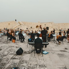 Concerto Estro armonico
