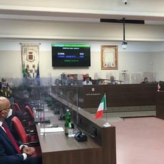 Consiglio comunale JPG