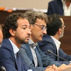 Consiglio comunale del 19 settembre 2018
