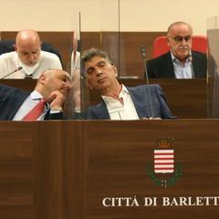 Consiglio comunale del 22 settembre 2021