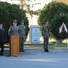 Deposizione corona al Monumento ai Caduti JPG