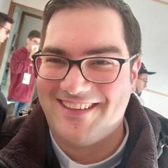 Don Claudio Maino