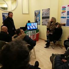 Speciale elezioni politiche 2018, la diretta di BarlettaViva