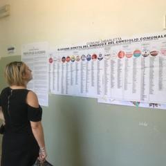 Elezioni amministrative 2018, Barletta al voto