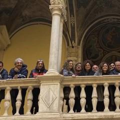 Epasss a Palazzo della Marra JPG