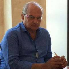 Ernesto Bernardini