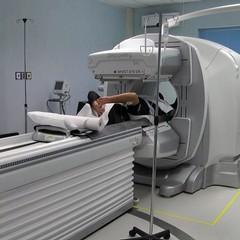 Presentate due nuove Gamma Camere all'ospedale di Barletta