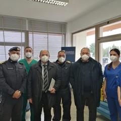 gruppo marina barletta ospedale