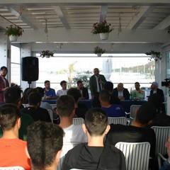 Associazione Promoter e Dj, presentati gli eventi per l'estate 2019