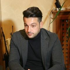 """Presentato il cartellone di eventi """"Barletta a Natale"""""""