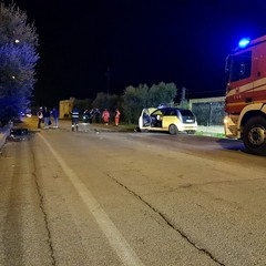 Incidente via Trani JPG