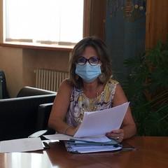Lucia Ricatti