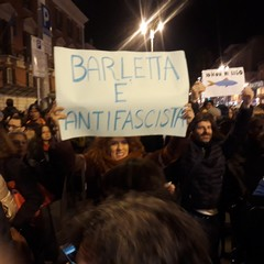 Manifestazione Sardine copia